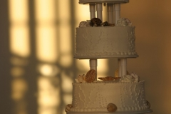 weddingcake_dusk